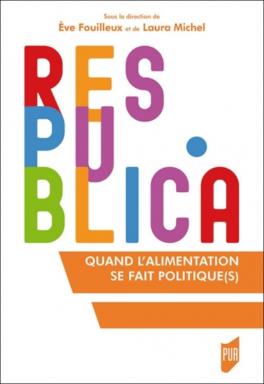 livre Fouilleux.jpg