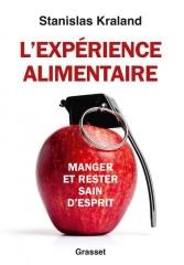 Experience-alim.jpg