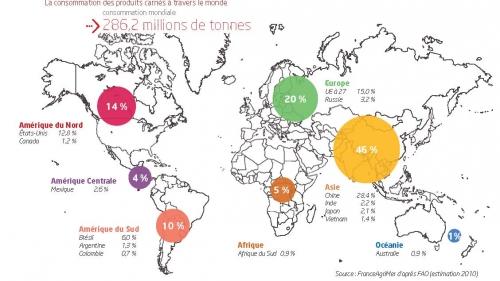 carte conso mondiale viande.jpg