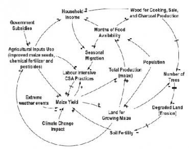 agriculture ghana.jpg