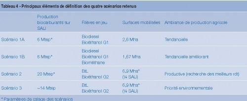 biocarb&eau.jpg
