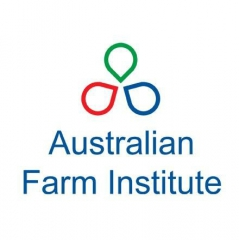 australian-farm-institute.jpg