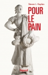 pain,consommation,alimentation,changement social