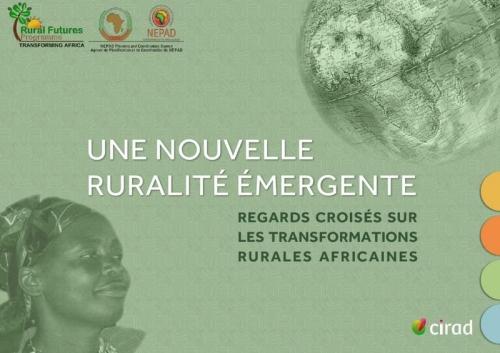 une-nouvelle-ruralite-emergente-en-afrique_lightbox.jpg